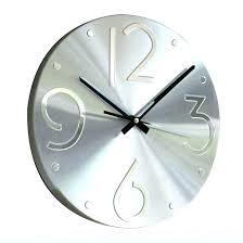 pendule de cuisine design horloge de cuisine design pendule de cuisine design pendule de