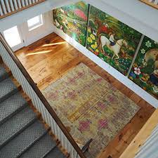 orange county hardwood flooring orange county wood flooring gäte hardwood floors inc 714 544 4283