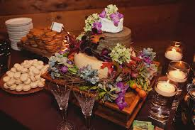 wedding cake made of cheese wedding cake alternatives cheese wheel cakes galore articles