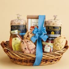 david harry s gift baskets best 25 kosher gift baskets ideas on corporate gift