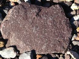What Kind Of Rock Is Soapstone Geology Of Missouri Missouri U0027s Natural Heritage