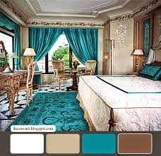 Turquoise Bedroom Furniture Turquoise Bedroom Decorating Ideas Photos And Video