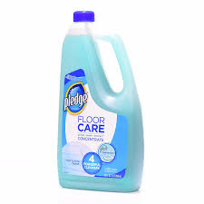 amazon com pledge floor care concentrate multi surface cleaner