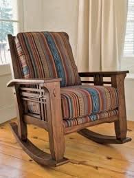 Southwest Outdoor Furniture by Southwestern Chair Foter