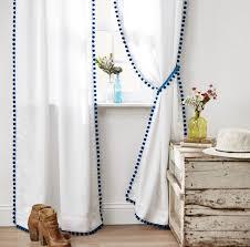 Diy Nursery Curtains Creative Diy Curtain Ideas Gopelling Net