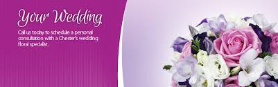 chesters flowers chester s florist and greenhouse wedding designs wedding flowers