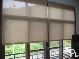 Awning Window Fly Screen Screen Blinds For Windows Deuren For