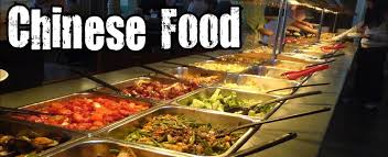 Chinese Buffet Hours by Chinese Buffet Clifton Nj Hours Hibachi Grill Supreme Buffet