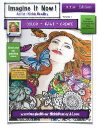 100 make coloring pages from photos the most elegant along
