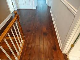 residential hardwood floor refinishing pro floors st louis