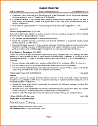 Sharepoint Resume Examples by Great Headline For Resume Example Of Resume Headline Template