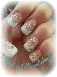 248 best acrylic fun images on pinterest make up enamels and