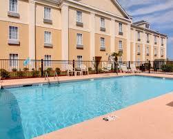Comfort Inn Monroe Oh West Monroe Hotel Coupons For West Monroe Louisiana