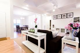 most picked ikea living room ideas decorating a small room