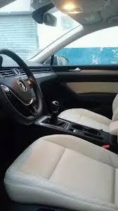 siege cuir golf 4 vrai cuir auto vcr local business tunis tunisia 648