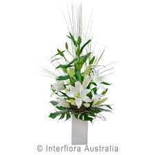 florist perth buy flowers and roses online petite floral