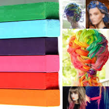 popular hair color pastel buy cheap hair color pastel lots from