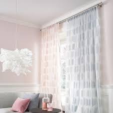 schöne vorhänge für wohnzimmer wohnzimmer gardine alaiyff info alaiyff info