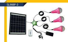 solar for home in india 3w bulbs led solar home lighting system in india solar led lights