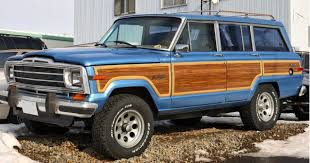new jeep wagoneer concept jeep s new wrangler grand wagoneer shown to dealers