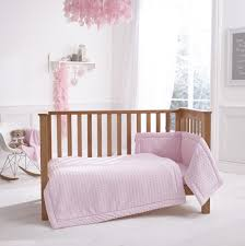 Cot Bedding Set Marshmallow 3 Cot Cot Bed Quilt Bumper Bedding Set