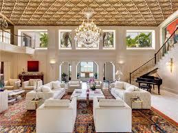 Thai House Miami Beach by 46 Star Island Dr Miami Beach Fl 33139 Miami Condos For Sales
