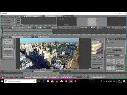 tutorial blender tracking blender camera tracking tutorial bajool com