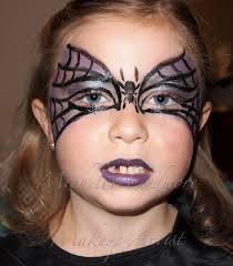makeup ideas kids makeup beautiful makeup ideas and tutorials