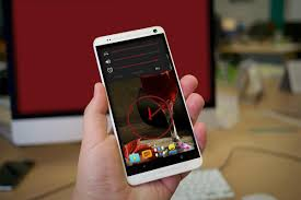 Wine Cm12 U0026 Whatsapp Theme Android Apps On Google Play