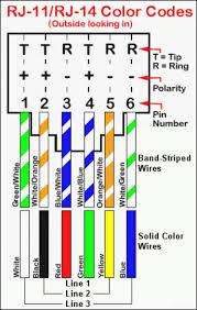 5e wiring diagram 45 jack wiring diagram wiring diagrams
