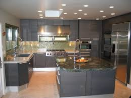 kitchen designer san diego italian kitchen design modern kitchen