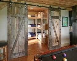 rustic bedroom by joe folsom zillow digs zillow