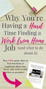 best 25 work from home business ideas on pinterest business