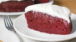 guinness red velvet cake recipe tablespoon com
