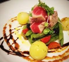 cuisine lalla nicolino lalla executive chef cuisine