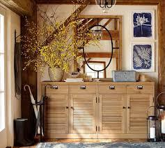 bryson persian style rug pottery barn au