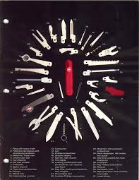 87 best multi tool images on pinterest outdoor gear projects
