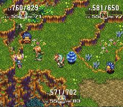 Cual es el ultimo RPG que has jugado o estas jugando? Images?q=tbn:ANd9GcScIwjwQAKG1uNrZiD4ZvUZCAmEfLLJb0dEqZIQT6cSano0V0TMKw&t=1