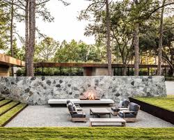 100 backyard seating area ideas unique fire pit seating the