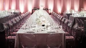wedding venues san francisco san francisco weddings venues st regis weddings