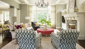 modern and traditional kitchen living room 3 stunning matching living room furniture black and