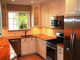 u shaped kitchen design ideas small u shaped kitchen design ideas layout jburgh homesjburgh homes
