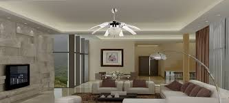 Furniture Store In Bangalore Geyser Dealers Bangalore Ceiling Fans And Water Heater Dealers