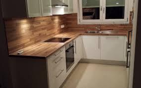gebrauchte k che stunning gebrauchte küchen l form images house design ideas