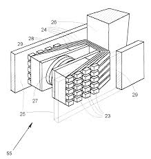 patent us6502494 multi railgun system using three phase