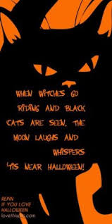 happy halloween wishes sayings funny sms for friends text