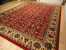 Entrance Runner Rugs Traditional Rugs 2x3 Rug Area Rugs