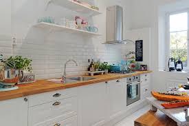 fond ecran cuisine beau fond d écran dans la cuisine les critères de sélection et 30