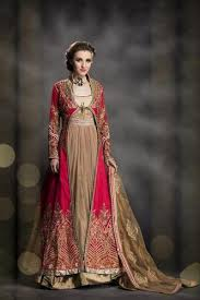 indo western long party dress view specifications u0026 details of