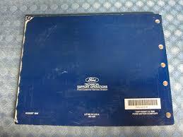 free2002 ford eplorer service manuals 1999 ford windstar schematics 1999 ford windstar repair manual